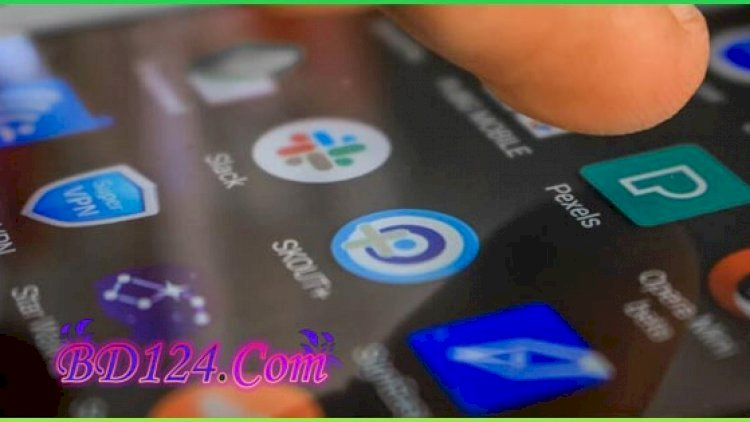 Best Android Photo Editor 2021 10 Apps For Free