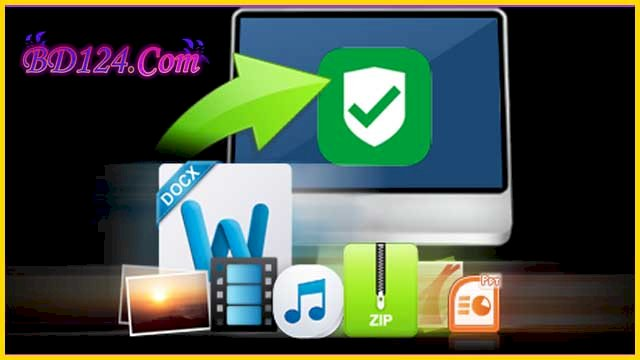 7 Data Card Recovery Software